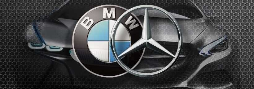 KTS AUTOS, BMW and Mercedes Independent Genuine Parts Specialists.